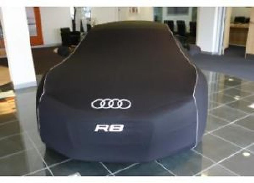 audi-r8-car-cover1