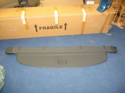 audi-rear-boot-cover-new-and-used