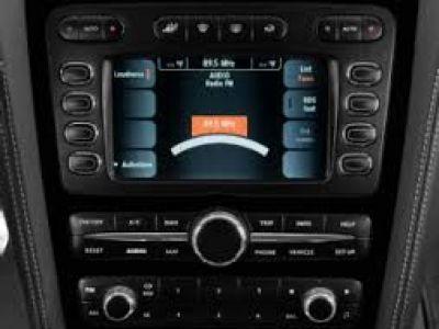 bentley-gt-fs-sc-radio